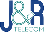 J&R Telecom, NJ, Surveillance Systems, Wiring