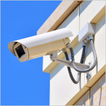 surveillance systesm for sale and installed