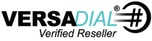 VersaDial - Verified Reseller, NJ