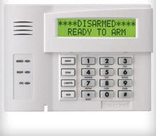 Alarm Access Panels, sales, installation, nj